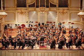 ハンブルク交響楽団Hamburger Symphoniker