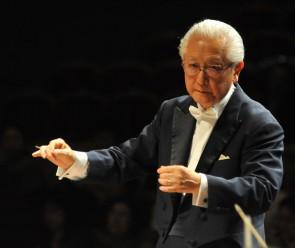 第7回 関西の音楽大学オーケストラ・フェスティバルIN京都コンサートホールThe 7th Orchestral Festival for Colleges and Universtities of Performing Arts in Kansai