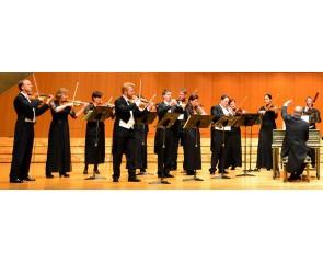 ミュンヘン・バッハ管弦楽団Münchener Bach Orchester