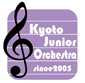 Kyoto Junior Orchestra